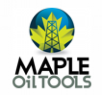 Maple Oil Tools